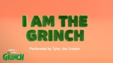 Tyler, The Creator - I Am The Grinch (Official Lyric Video) HD