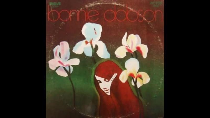 Bonnie Dobson -