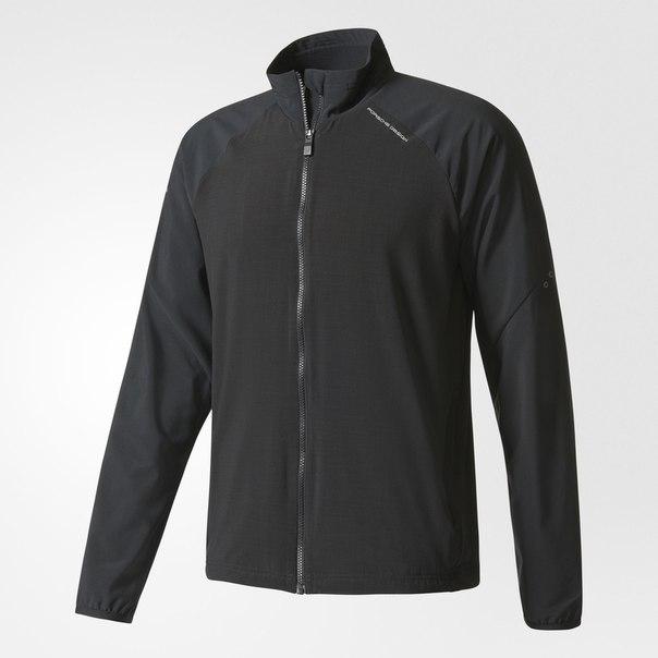 Куртка Training A