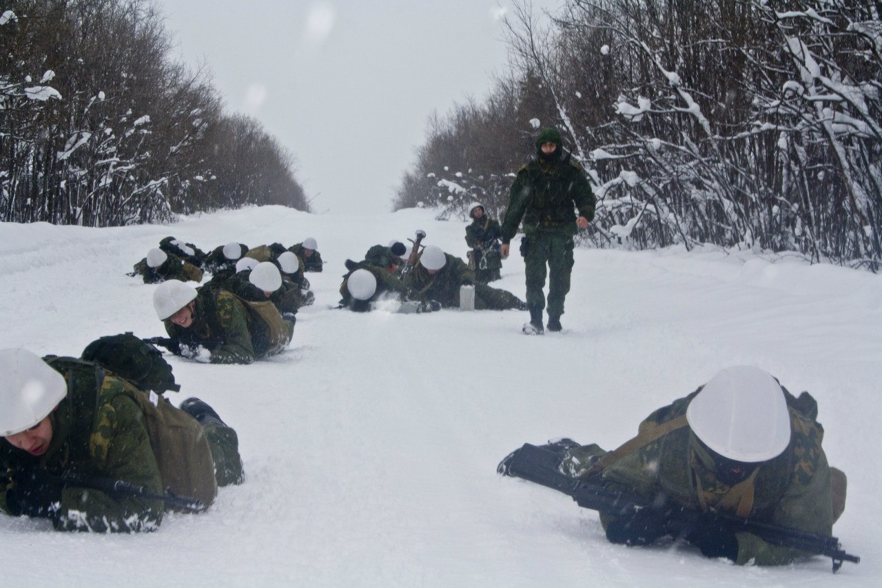 Russian Military Photos and Videos #2 - Page 32 CCfh2npuw_I