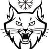 LynxArms