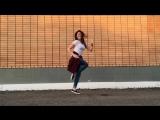 Ding Dang- Munna Michael- Tiger Shroff- Bollywood dance- Индийские танцы- Индийское кино