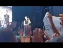 Barolo Italia видео о Michaele Fiore