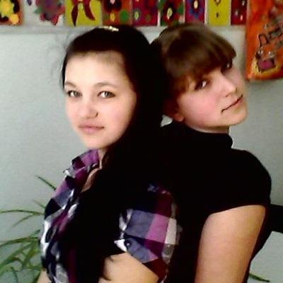 Наталья Бойко, 30 сентября , Иловля, id206378819