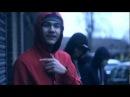 P110 - Depz - Fruit Punch Hood Video