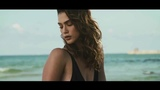 The Best Of Vocal Deep House, Nu Disco, Chill Out Music Mix 65