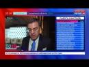Россия 24 - Иностранный наблюдатель не думаю, что русским надо давать советы по проведению выборов - Россия 24