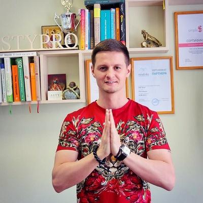 Матвей Жильцов
