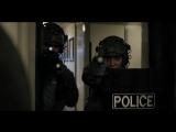 Bodyguard : Season 1, Episode 1 (BBC One 2018 UK)(ENG) 1080p