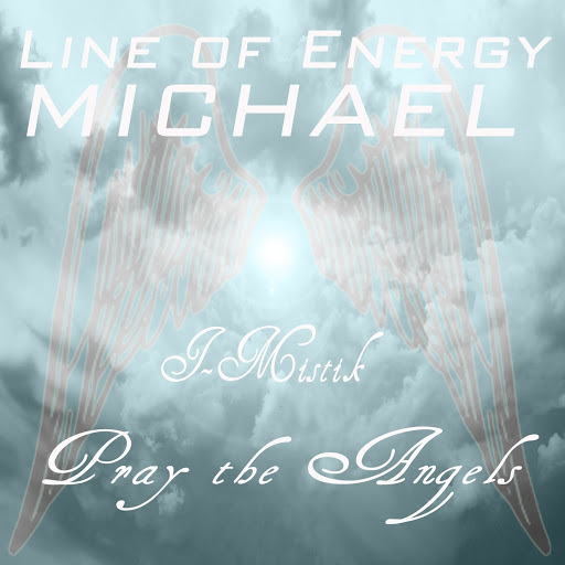Mistik альбом Michael (Pray the Angels)