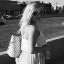 Julia Kiriukhina фото #16