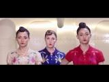 Stromae - Défiler (bande originale de la capsule n°5 Mosaert)