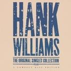 Hank Williams альбом The Original Singles Collection . . . Plus