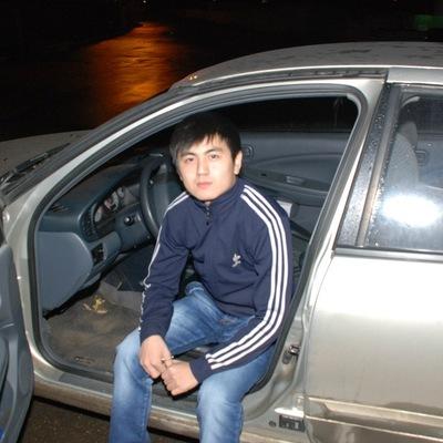Askar Karimov, 27 апреля , Москва, id44951768
