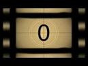 Спасский Районный отдел судебных приставов Адрес391050,Рязанская обл г Спасск, ул Советская,17