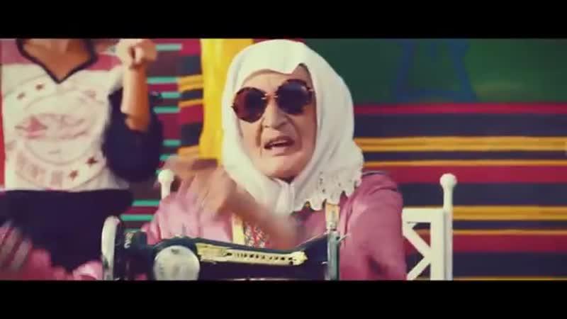 Saad_Lamjarred_LM3ALLEM_Exclusive_Music_Videoسعد_لمجرد_لمعلم_فيديو_كليب_حصري.mp4