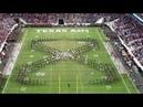 Fightin' Texas Aggie Band 11 11 2017 Final Home performance