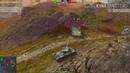 WoT Blitz - Voin_Death: AMX 1390 Movie (Master)