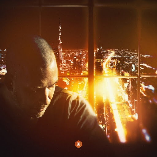 Noisecontrollers альбом The Night
