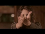 Nathalie Cardone - Comandante Che Guevara (Hasta Siempre)...