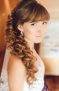 Екатерина Сорочинская