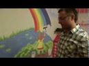 Как открыть частный детский сад Экскурсия пр Домашнему садику