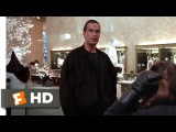 Marked for Death (35) Movie CLIP - Mall Madness (1990) HD