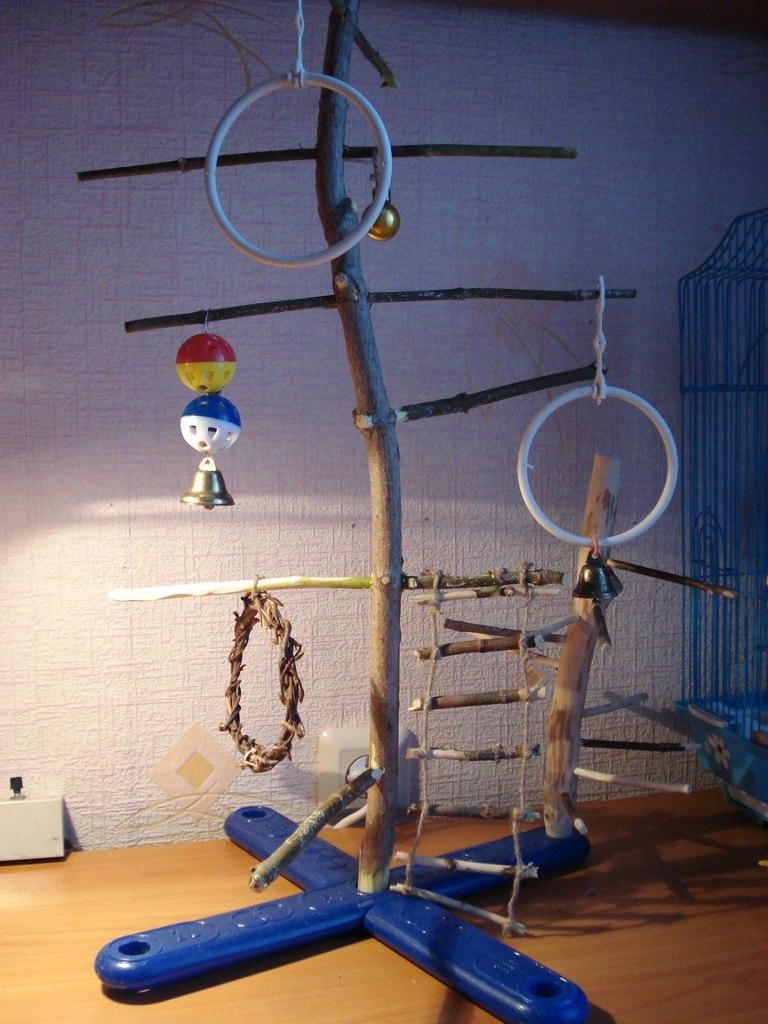 Инструменты для ручного вязания 26