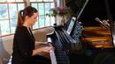 Mozart Rondo Alla Turca Marnie Laird piano