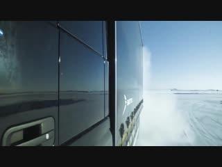 Drift truck (720p).mp4