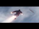 Мстители: Бесконечная война download : ahxe8jy8lvs3