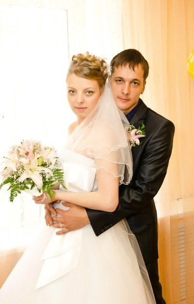 Татьяна Сухова, 22 сентября , id24429556
