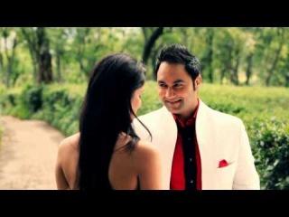 Lakhwinder Wadali - Tusi Phullan Warge [Full Video] - 2012 - Latest Punjabi Songs
