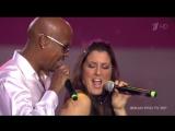 Megamurzik - La Bouche - Be my lover HD - Imran Pro TV