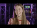 Introducing Sigrid (MTV PUSH) Exclusive Interview