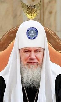 Если Янукович пойдет против воли народа, эта акция перерастет в более радикальную, - оппозиция - Цензор.НЕТ 8277
