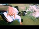 Homeboy Sandman Edan - The Gut