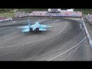 Live: RDS GP (Российская Дрифт Серия)