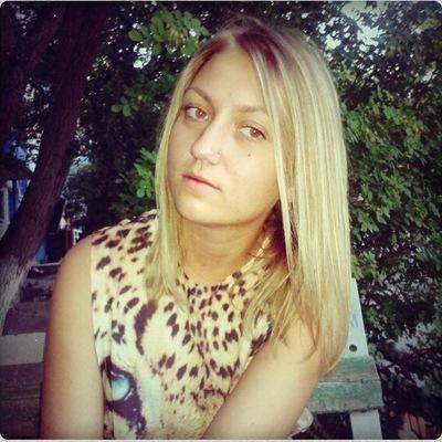 Настя ))), 7 июля , Гомель, id69725621