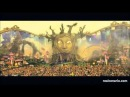 Tomorrowland 2013 [Official Video HD]