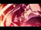 Fate/Stay Night: Heavens Feel - II. Lost Butterfly – второй театральный трейлер