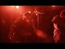 Suga Shikao - 19sai from LIVE DVD『JAPAN-UK circuit 2009/2010』
