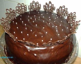 Тортики для вас vk