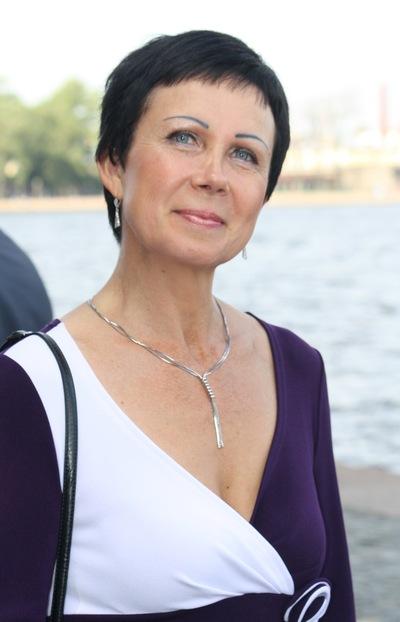 Татьяна Терликова арженкова, 21 января , Санкт-Петербург, id118270804