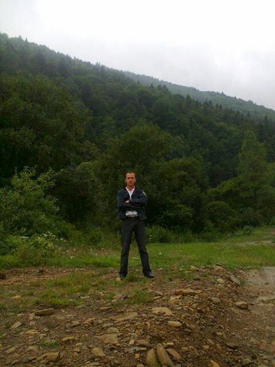 Степан Думич, 11 августа , Львов, id180654159