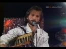 Тальков - Чистые пруды (1987)