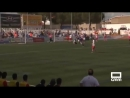 Юго-UD Сокуэльямос - CP Касереньо, 1-0, Терсера 2017-2018, 1/2 нечемпионского плей-офф, 1 матч