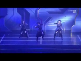 AKB48 130513 Omoidaseru Kimitachi E – BW M07 Omoide Ijou (思い出以上)