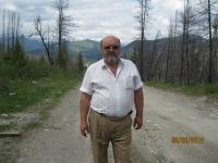 Константин Жуков, 25 декабря , Харьков, id175276380