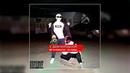 Big Baby Tape MORALPLUG - 9th Hokage (Old version)